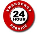 24 Hour Emergency Truck Repair Services