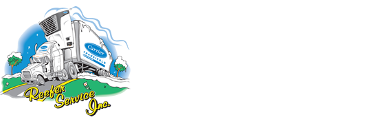 Reefer Truck Refrigeration Services, Equipment and Repairs Michigan
